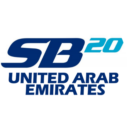 E7 Health Reviewer SB20 UAE