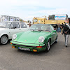 Classic Car Cologne 2016 - IMG_1258.jpg