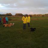 Survival voor Baas en Hond 2012 - IMAG0733.jpg