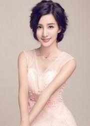 Zhu Jiaxi China Actor