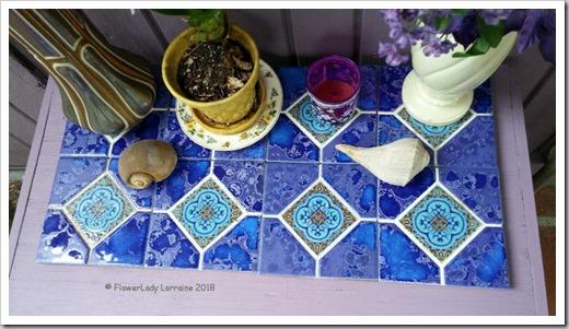 02-03-blues-tiles2