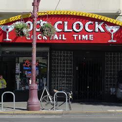 Doc's Clock's profile photo