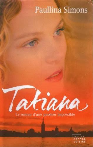 http://passion-d-ecrire.blogspot.fr/2013/02/critique-litteraire-tatiana.html