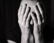 мысли о суициде