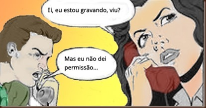 gravacao_thumb[1]