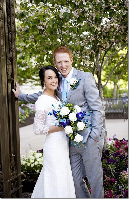 Burgi Wedding_101