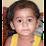 Sumana Ghosh's profile photo