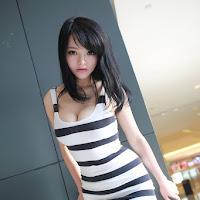 [XiuRen] 2013.10.25 NO.0038 AngelaLee李玲 0084.jpg