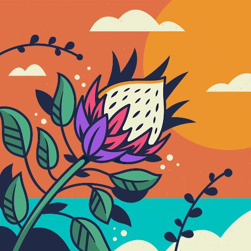 Amelia Iverson Photo 2