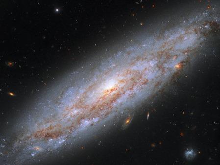 NGC 3972