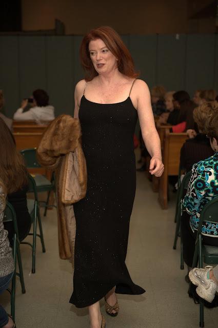 OLGC Fashion Show 2011 - DSC_8227.jpg