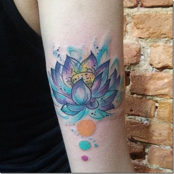explosin_de_colores_en_el_brazo