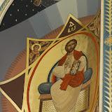 St Mark Liturgy - Fr. John Paul - _MG_0384.JPG