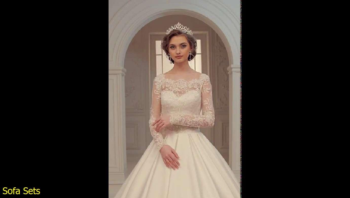 1f58f67f0 محل فساتين زفاف دبي - فساتين زفاف