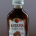 Ratafia Orzechowa2.jpg