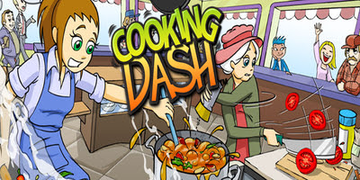 http://adnanboy-games.blogspot.com/2011/10/cooking-dash.html