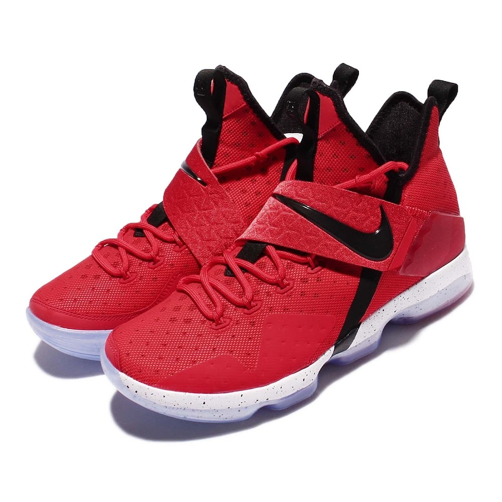b26454b07e0f ... aliexpress nike launches its first global nike lebron 14 0d67a 46ef2