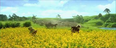 Shire%2Bfarmers.jpg