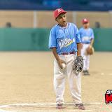July 11, 2015 Serie del Caribe Liga Mustang, Aruba Champ vs Aruba Host - baseball%2BSerie%2Bden%2BCaribe%2Bliga%2BMustang%2Bjuli%2B11%252C%2B2015%2Baruba%2Bvs%2Baruba-4.jpg