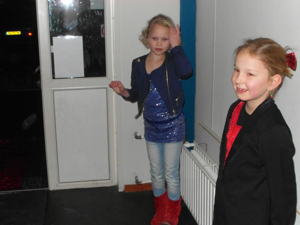 Bevers & Welpen - Kerst filmavond 2012 - SAM_1690.JPG