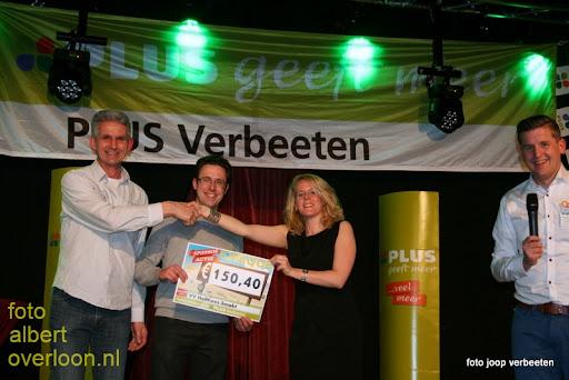 sponsoractie PLUS VERBEETEN Overloon Vierlingsbeek 24-02-2014 (30).JPG