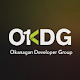 Okanagan Developer's Group (OKDG)'s profile photo