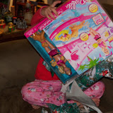 Christmas 2010 - 100_6414.JPG