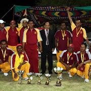 slqs cricket tournament 2011 467.JPG