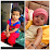 Lalji Bhai Shrivastav's profile photo