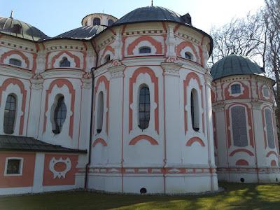 'Karlskirche 2.0' von Schatz-Jaeger GC27RVT, gefunden am 23.03.2015