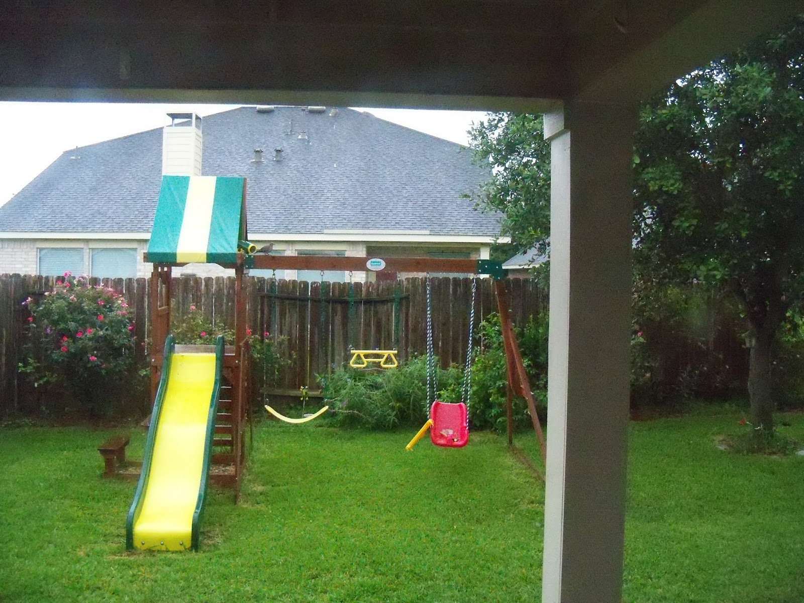 Gardening 2015 - 116_9243.JPG
