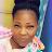Tiffany Lewis avatar image