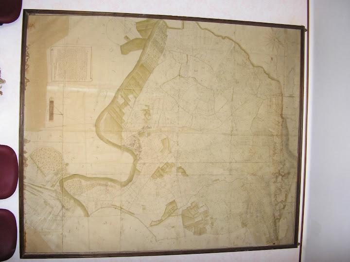 CB Mappe - P7280002.JPG
