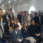 Presentazione-Diritti-Diversi-Bernardini-De-Pace391.jpg