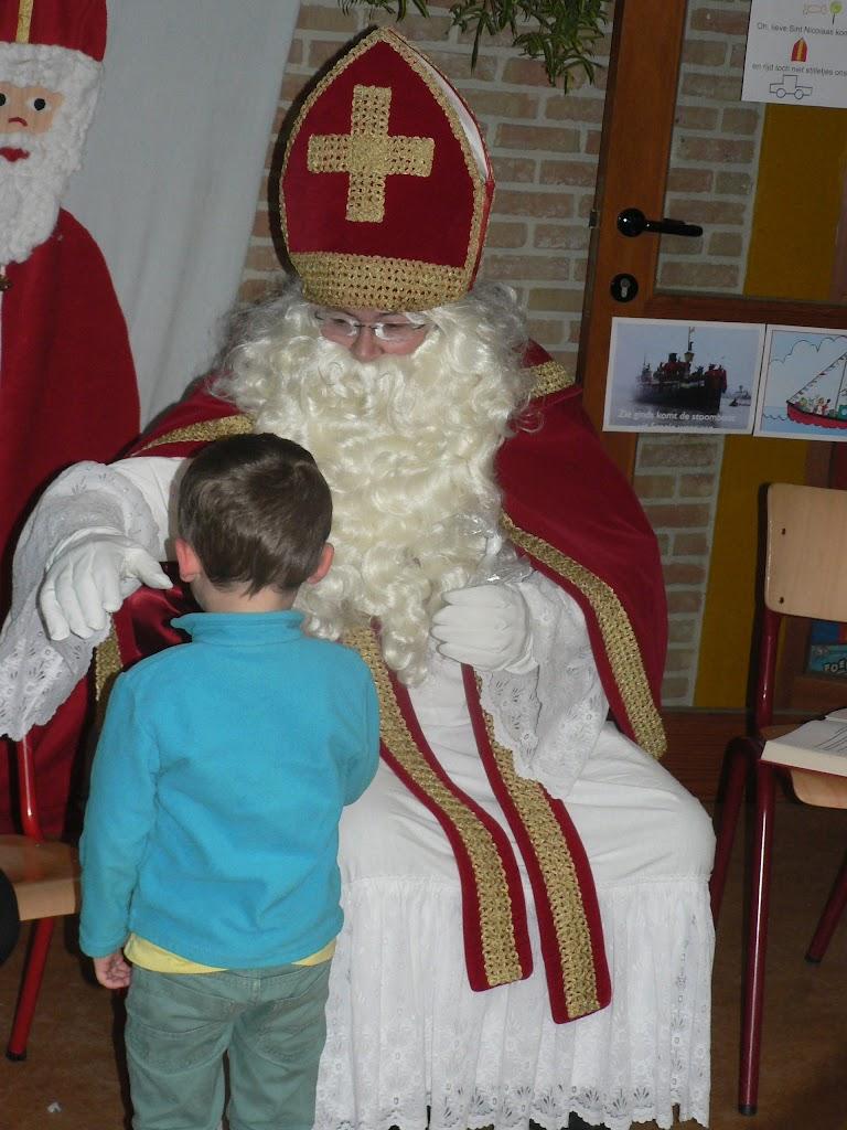 Sinterklaas op bezoek - P1270317.JPG