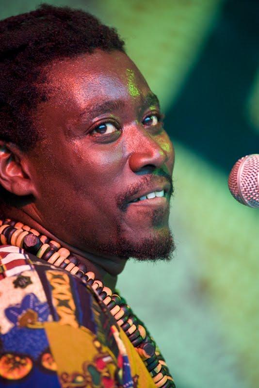 Afrikafest2015 - _DSC0810.jpg