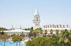 Фото 3 Topkapi Palace Swandor Hotels ex. Wow Topkapi Palace Hotel