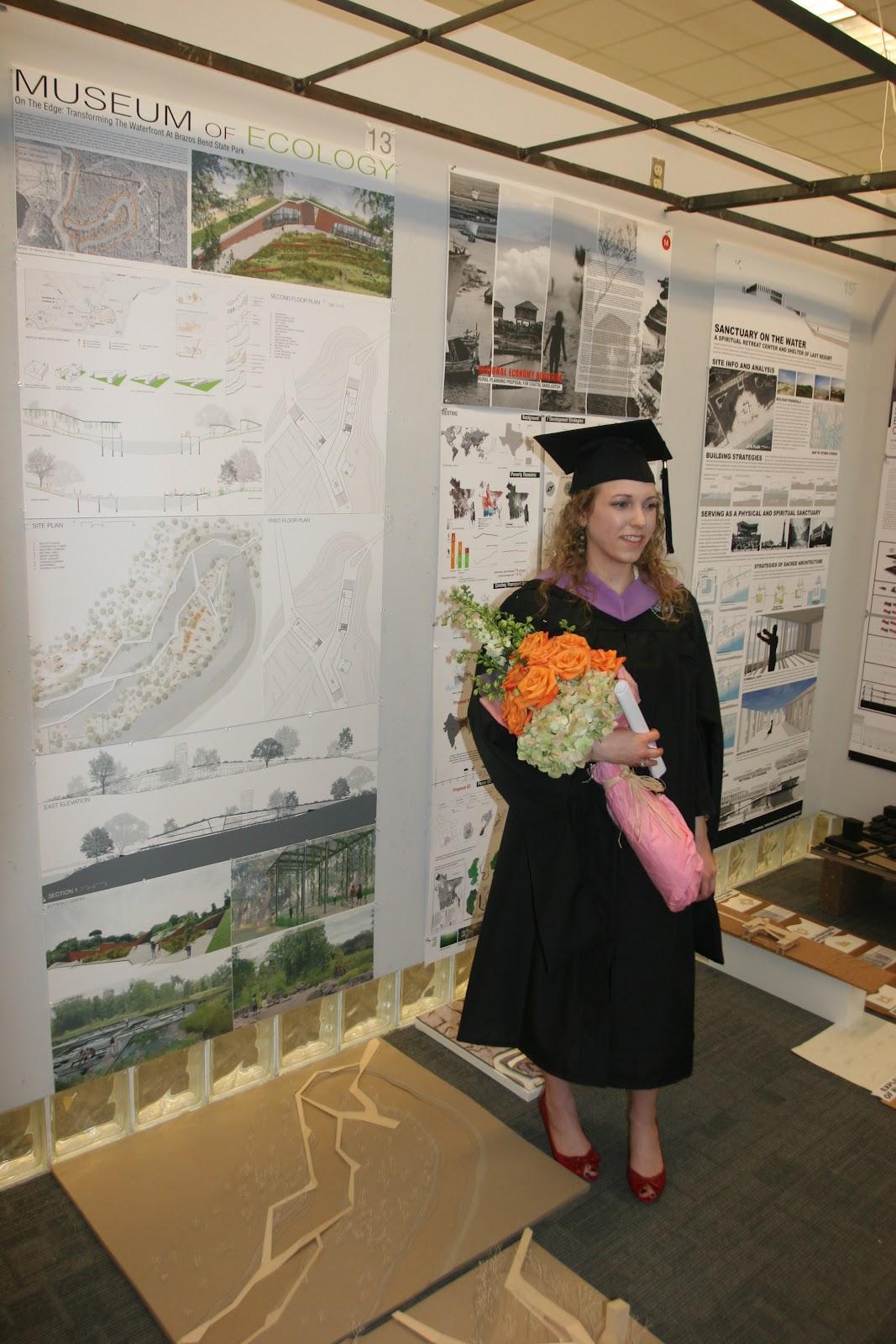 Tinas Graduation - IMG_3618.JPG
