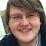 Thomas Plett's profile photo