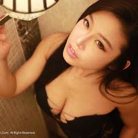 [XiuRen] 2013.10.09 NO.0026 luvian本能 0016.jpg