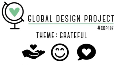 http://www.global-design-project.com/2017/10/global-design-project-107-theme.html
