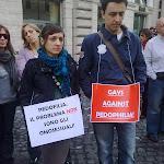 Manifestazione-contro-la-Pedofilia-Vaticano-24042010-12.jpg