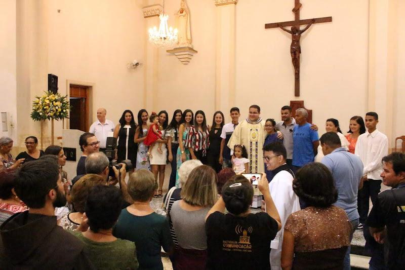 Ordenacao Pe. Joao Batista Correa (135)