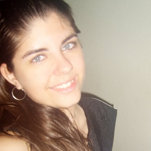 Christina Heyduk