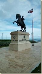 IMG_20171231_Ft San Felipe statue