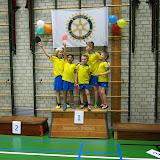 2015 Teamfotos Scholierentoernooi - IMG_0239.JPG