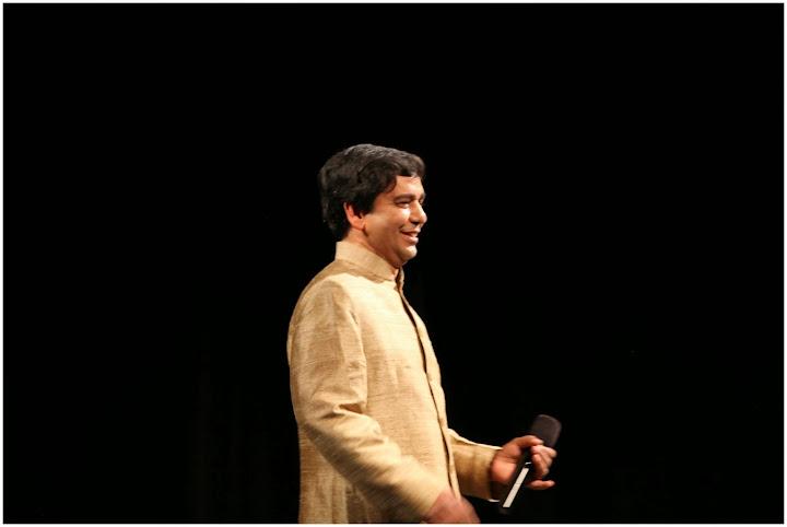 Swami Vivekananda Laser Show - IMG_6479.JPG