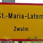 Beerlegem-Zwalm 30-05-'15