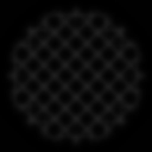 Gridmask1byJenny (3).jpg