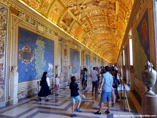galeria-de-los-mapas-museo-vaticano.JPG
